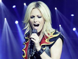 """Deutsche Album-Charts: """"Iron Maiden"""" auf der Eins - Musik"""
