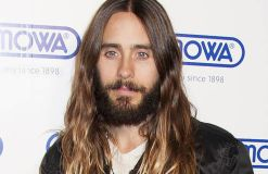 """30 Seconds To Mars"": Ein eigenes Sommercamp?"