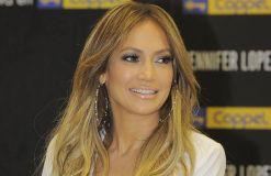 Jennifer Lopez bald wieder schwanger