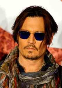 Johnny Depp: Operation unvermeidlich! - Kino News