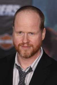 "Joss Whedon - ""Marvel's The Avengers"" Los Angeles Premiere"