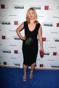 Julia Stiles - 18th Annual Art Directors Guild Awards