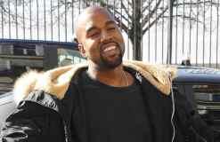 Glastonbury Festival: Wird Kanye West überzeugen?