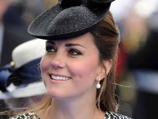 Kate Middleton erneut schwanger? - Promi Klatsch und Tratsch