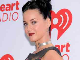 Super Bowl 2015: Katy Perry erfüllt Erwartungen - Musik News