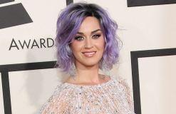 Weihnachts-Liebesurlaub für Katy Perry und Orlando Bloom?