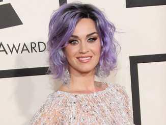 Katy Perry: Magazin entschuldigt sich - Promi Klatsch und Tratsch