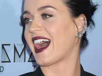 Katy Perry: Burger müssen helfen - Promi Klatsch und Tratsch