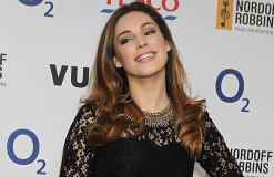 Kelly Brook und Nick Zano: Date-Verbot?