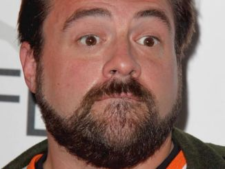 "Kevin Smith wenig begeistert vom ""Ghostbusters""-Trailer - Kino"
