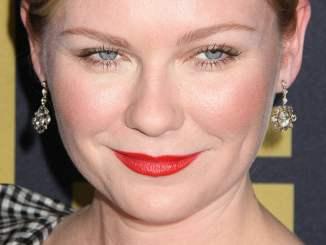 Kirsten Dunst und Chloe Sevigny stehen hinter Lars Von Trier - Promi Klatsch und Tratsch