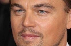 """Leonardo DiCaprio: Wieder ein """"Engel""""?"""