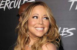 Mariah Carey: Haben ihre Zwillinge Talent?