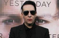 Marilyn Manson und Johnny Depp: Eine besondere Freundschaft