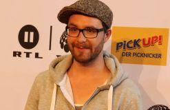 """""""The Voice Kids"""": Mark Forster macht mit!"""