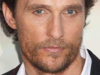"""Matthew McConaughey: Harte Vorbereitung auf """"Interstellar""""! - Kino News"""
