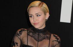 Miley Cyrus will Patrick Schwarzenegger heiraten?!
