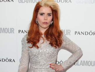 Paloma Faith und das Beinahe-Duett mit Paul McCartney - Musik News