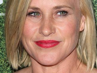 "Patricia Arquette: Wenig verdient durch ""Boyhood""! - Kino News"