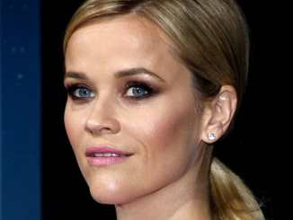 Reese Witherspoon als Mann - Kino News