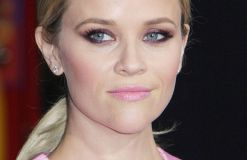 Reese Witherspoon: Familie bietet heile Welt!