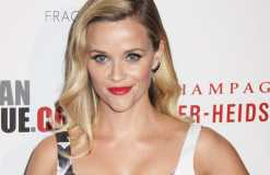 Reese Witherspoon: Engagiert aber nicht perfekt