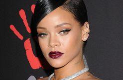 Rihanna: Kanye West muss mitarbeiten