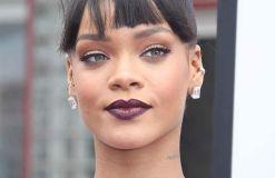 Rihanna und Travis Scott: Wie ernst ist es?