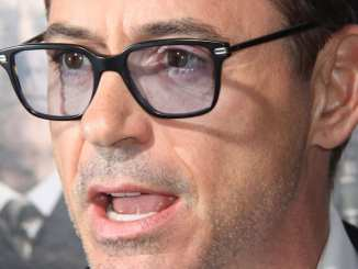 """The Avengers 3"": Robert Downey Jr. ist dabei - Kino News"