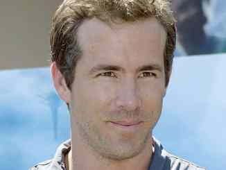 """Deadpool 2"": David Leitch übernimmt Regie - Kino News"
