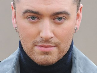 Sam Smith sucht neue Inspiration - Musik News