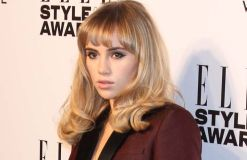 Suki Waterhouse will Bradley Cooper heiraten!