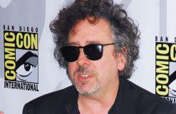"""""""Beetlejuice 2"""": Tim Burton verrät Details"""