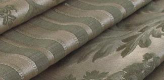 upholstery fabric uk curtain fabric