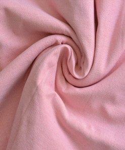 Avioni Premium 100% Cotton Single Bed Blankets ( Set of 2 )