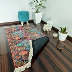Avioni Carpet – Neo Modern Collection Persian Ethnic Multicolour