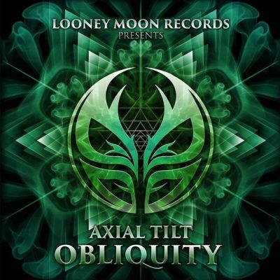 axial_tilt-Obliquity