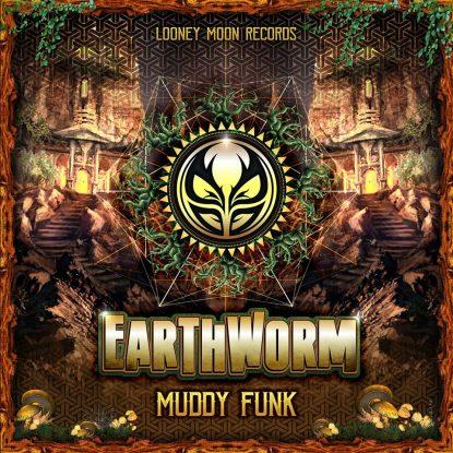 earthworm-Muddy-Funk
