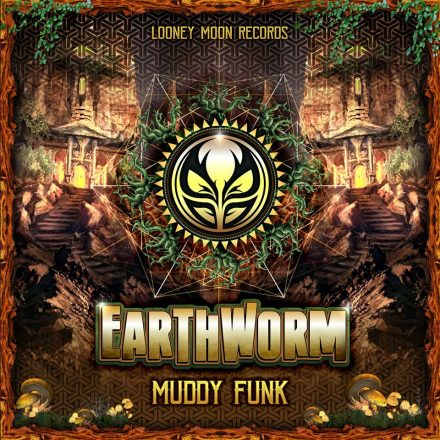 earthworm-Muddy-Funk