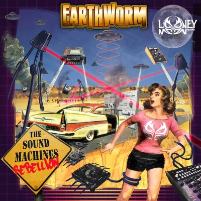 earthworm-The-Sound-Machines-Rebellion