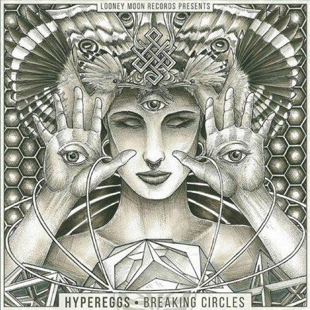 hypereggs-Breaking-Circles