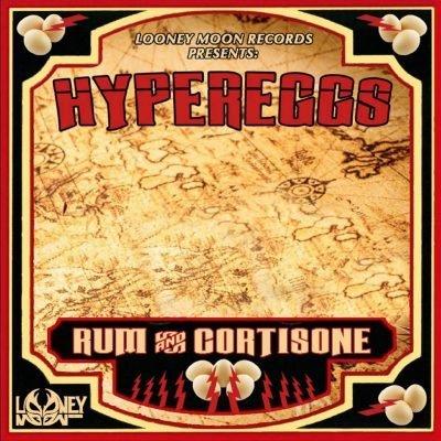 hypereggs-Rum-and-Cortisone