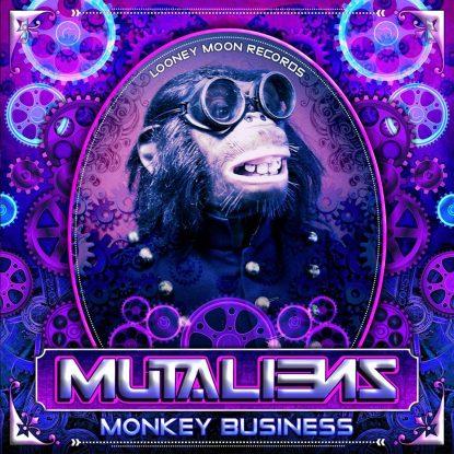 mutaliens-Monkey-Business