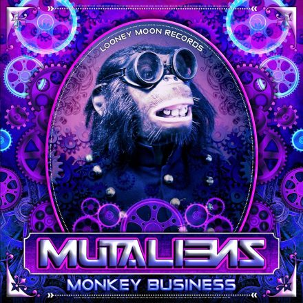 mutaliens-Monkey-Business