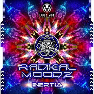 radikal_moodz-Inertia