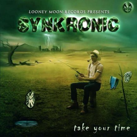 synkronic-Take-Your-Time-EP