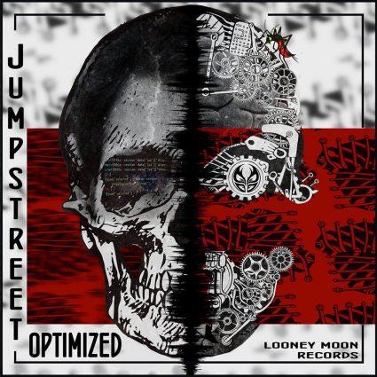 jumpstreet-Optimized