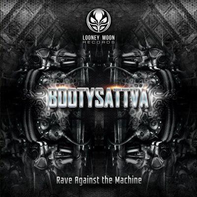 Bootysattva-Rave-Against-The-Machine