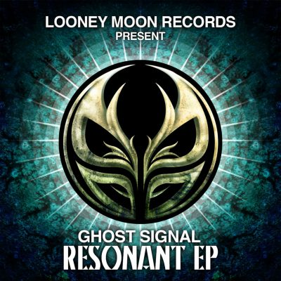 ghost_signal-resonant