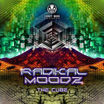 radikal_moodz-the_cube